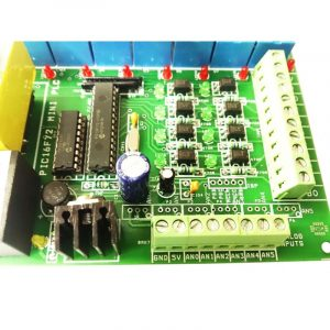 industrial-electronic-board